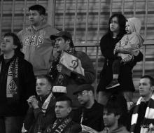Фанаты поговорили с футболистами «Динамо» на клубной базе