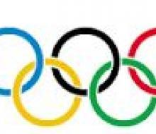 МОК имеет возможность допустить российских легкоатлетов вопреки IAAF