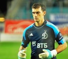 Габулов и Самба покинули «Динамо»
