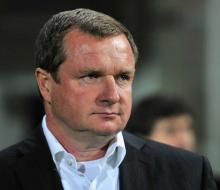 В «Анжи» пришел тренер сборной Чехии Павел Врба