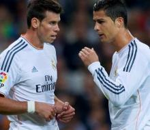 Сантуш: «Португалия — Уэльс — это не только Роналду против Бейла»