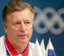 Тягачев считает, что российских тяжелоатлетов целенаправленно отстранили от ОИ