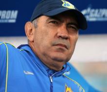 «Спорт-Экспресс» утверждает, что Бердыев скорее всего вернется в «Ростов»