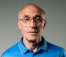 Данильянц назначен главным тренером «Ростова», а Бердыев вице-президентом