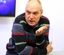 Бубнов считает, что у «Ростова» нет шансов против «Баварии»