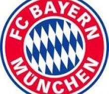 «Бавария» обыграла «Манчестер Сити» и вышла на первое место в группе D