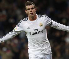 Бэйл продлит контракт с «Реалом» до 2022 года