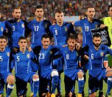 Мутко: «Есть договоренность о проведении двух товарищеских матчей с Италией»