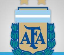 Аргентинские клубы готовы помочь «Шапекоэнсе»