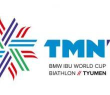 Великобритания бойкотирует этап Кубка мира по биатлону в Тюмени