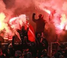 «Спартак» останется без поддержки на матче против «Локомотива»