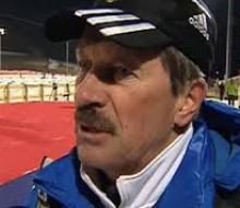 Старший тренер российских биатлонисток Селифонов не поедет на немецкий этап Кубк