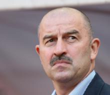 Черчесов близок стать новым главным тренером «Рубина»