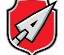 «Атлант» одержал волевую победу во Владивостоке