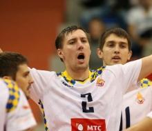 Егоров возвращается в «Зенит-Казань»
