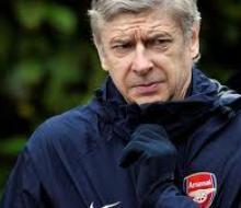 «Арсенал» в скором времени продлит контракт с Венгером