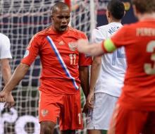 Сборная России по мини-футболу начала ЧЕ с разгрома голландцев