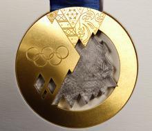 Правительство Татарстана даст 4 млн. рублей за победу спортсмена в Сочи