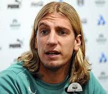 Лопес: «Мой агент говорил с представителями «Рубина» и «Спартака»