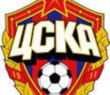 УЕФА наказал ЦСКА игрой без зрителей и дисквалификацией двух игроков