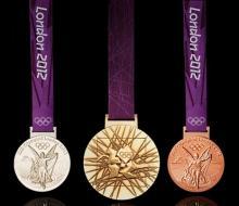 Олимпиада — так ли сладок успех?