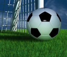 В Казани стартует Международный турнир по футболу памяти Ленара Гильмуллина
