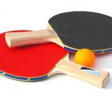 Прошли соревнования по настольному теннису среди мусульманской молодежи
