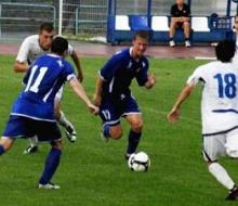 Работники исполкома Казани сыграют в мини-футбол