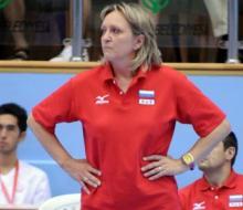 Тренер женской молодежки «Динамо-Казань» покидает клуб
