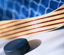 Три татарстанских хоккеиста в составе «молодежки» России примут участие на ЧМ