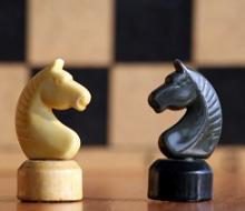 Определен состав российской сборной по шахматам на Универсиаду 2013