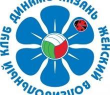 Волейболистки «Динамо-Казани» начали подготовку к новому сезону