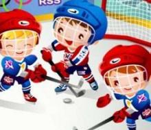 В Казани пройдет детский турнир по хоккею на Кубок ФСО «Динамо РТ»