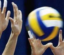 Волейболисты «Академии-Казань» вернулись с победой