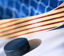 Вторая сборная России вызвала татарстанских хоккеистов