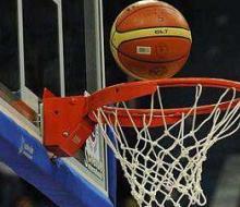 В воскресенье выявят сильнейшую команду Казанской Баскетбольной Лиги