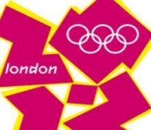 На Олимпиаду в Лондон поедут 21 спортсменов из Татарстана