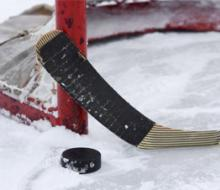 У татарстанских хоккеистов закончились контракты