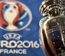 61% россиян в Twitter будут следить за Евро-2016