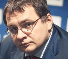 Кожевников: «Для СКА Назаров не был тренером»