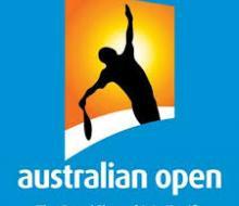 Состоялась жеребьевка Australian Open 2016