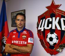 Бабаев: «Финансовый аспект Широковым во главу угла не ставился»