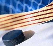Сегодня стартует третий тур чемпионата Казани по хоккею