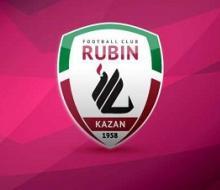 «Рубин» и «Волга» перенесли встречу на один день