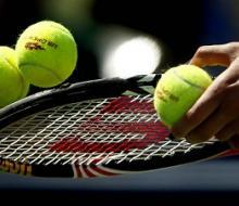На Кубке России теннисистки Поволжской академии завоевали медали