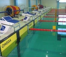 На покупку спортинвентаря для Универсиады в Казани потратили 200 млн
