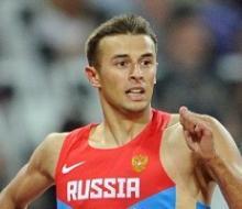 В десятиборье универсиады россиянин Сергей Свиридов завоевал «серебро»