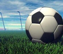 Составлен рейтинг популярности футбольных клубов России
