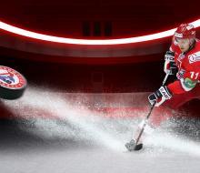 11 «барсов» сыграют за сборные команды России