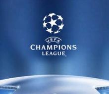 УЕФА распределил деньги по результатам Евро-2012